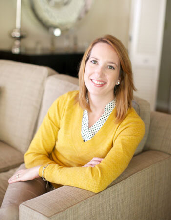 Lisa-Davis-Interior-Designer-profile-photo