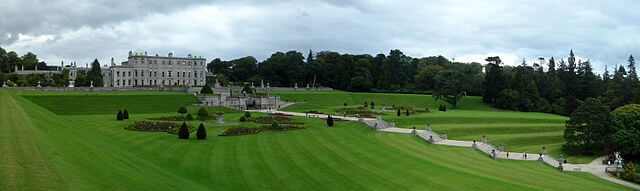 640px-Powerscourt_-_edit3