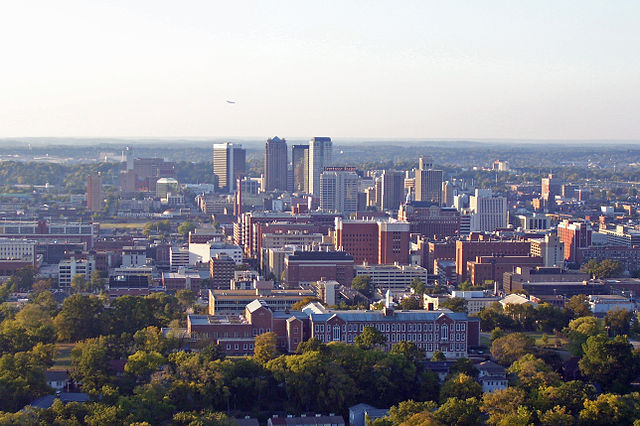 640px-Birmingham's_skyline_from_it's_highest_point