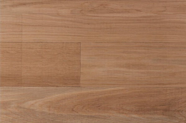 white oak close up grain pattern