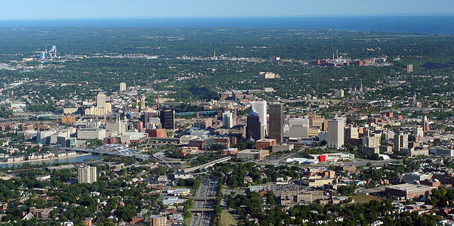 640px-Rochester_aerial_aug_17_2007
