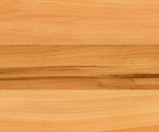 Hardwood flooring product profile what is beech