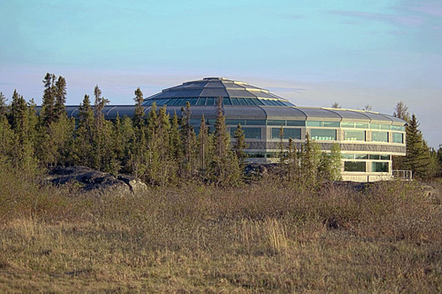 640px-Northwest_Territories_Legislative_Building
