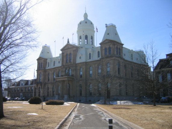 Legislative_Assembly_of_New_Brunswick (1)