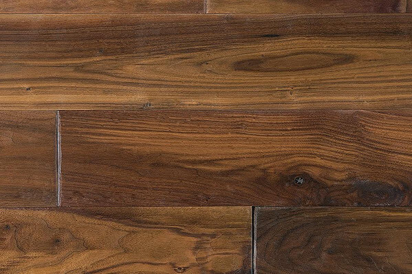 walnut hearthstone hardwood flooring bd